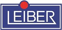 Logo Leiber